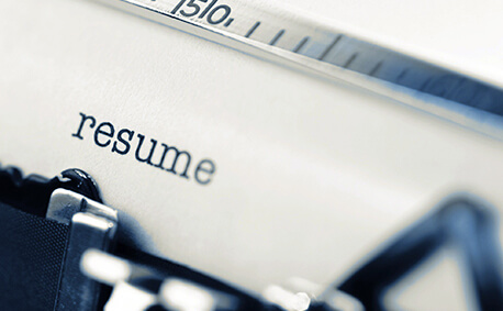 Online professional resume writing services hyderabad